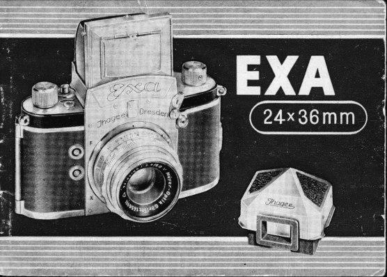 Exa-01