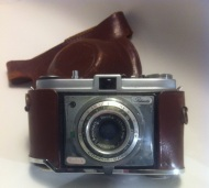 Kodak Retinette 022