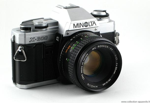 minolta_x300