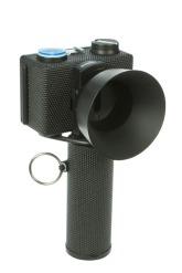 spinner360