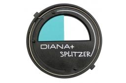 Splitzer4