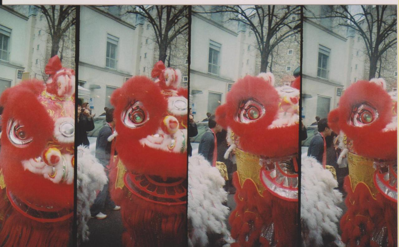Chinese New Year (fr/en/jp)