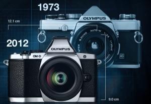 Olympus1973