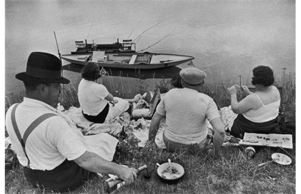 HCB-1938-congés payés