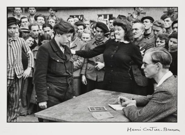 HCB-Dessau-1945