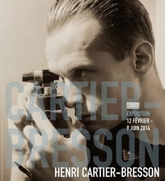 Henri-Cartier-Bresson_Centre-Pompidou