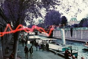 Paris in Red and Purple(fr/en)