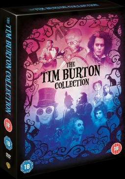 Tim-Burton-Collection-3D_DVD