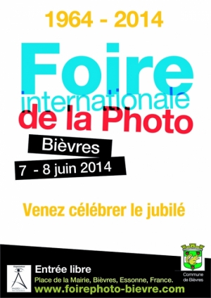 foire-internationale-de-la-photo-de-bievres-2