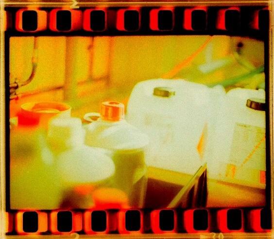 Film Soup (fr/en)