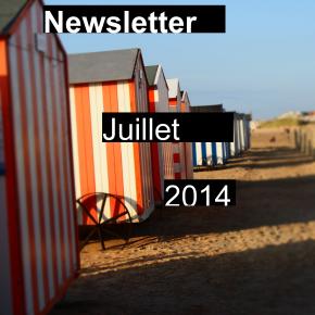Best of Juillet(fr)