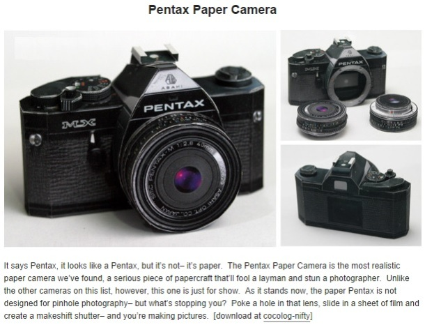 Pentax pinhole by cocolog-nifty