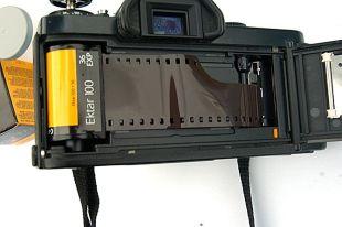 pellicule 35 mm