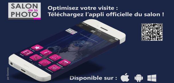 appli SDLP