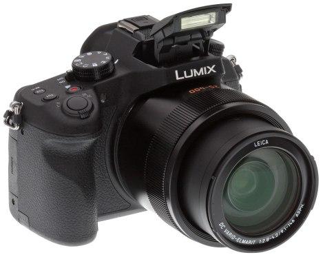 Lumix-FZ1000