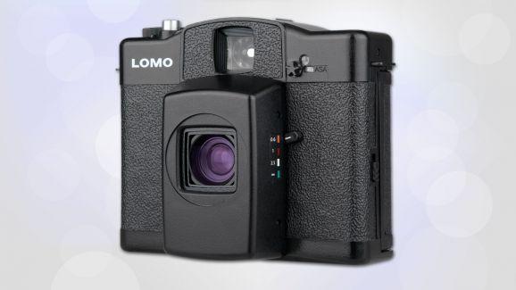 Lomo-LC-A120