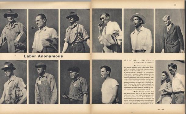 labor-anonymous