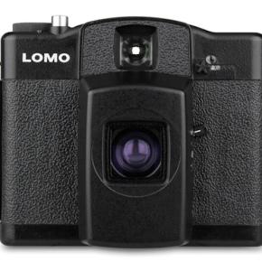 Le Lomo LC-A120