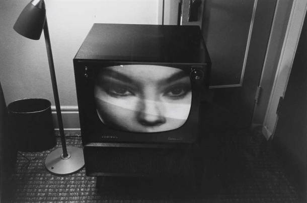 lee_friedlander_TV