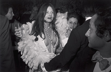 winogrand-disco