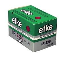 Efke IR 820