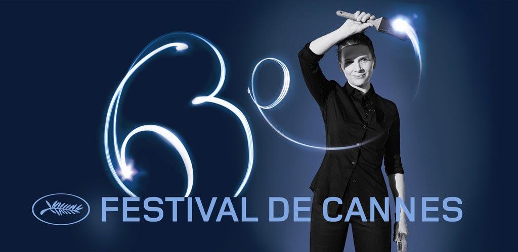 Festival-de-cannes-2010