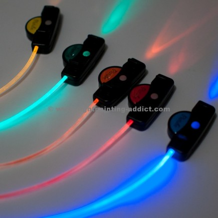 kit-platube-fils-lumineux-5-couleurs