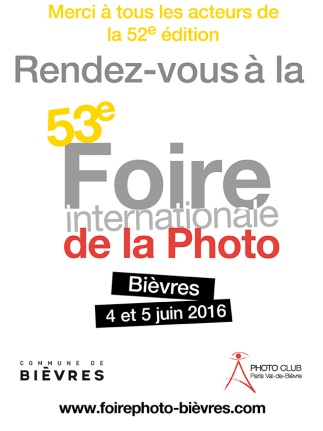 53eme-foire-photo-cinema-bievres-france-2016