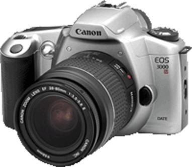 canon-eos-3000N