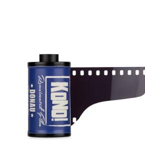 Kono! The ReanimatedFilm