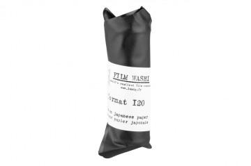 film washi 120