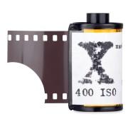 Washi X 400 couleur