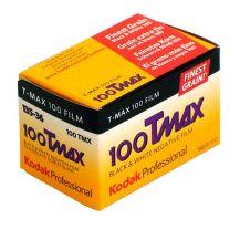 100 TMax