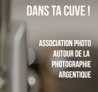 Dans ta cuve ! Association photo argentique
