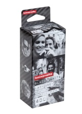 Lomography Lady Grey N&B
