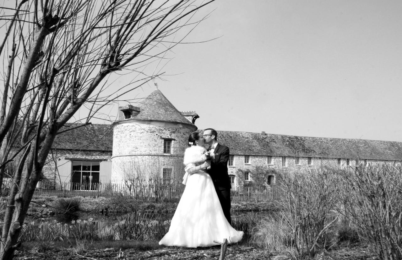Journal d'un mariage