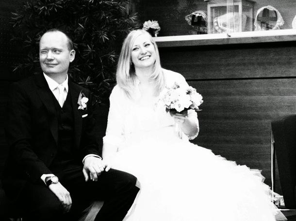 Mariage Pierre et Marie - Olympus OM-D E-M5
