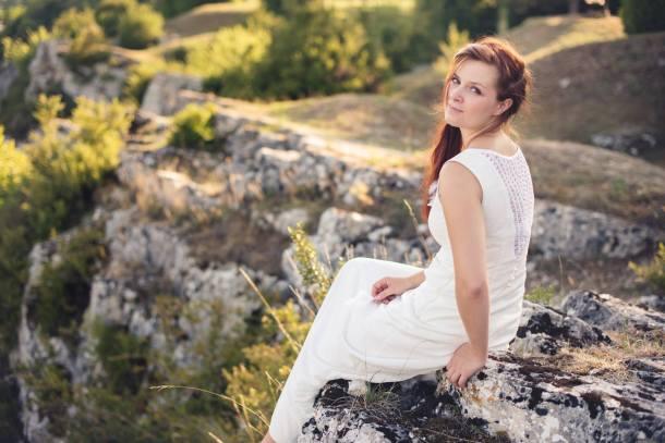 Juliette par Anaïs Nannini
