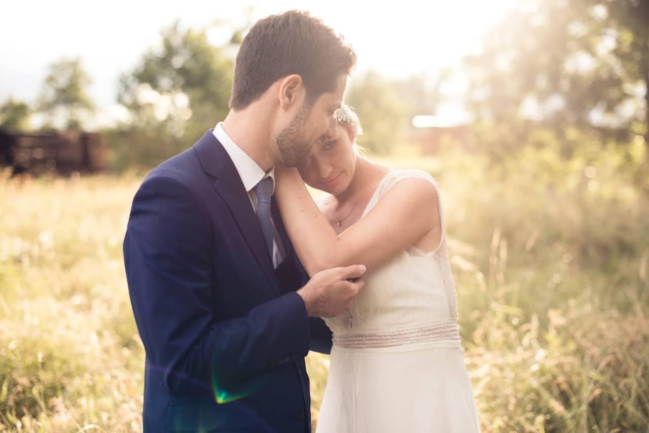 Mariage par Anaïs Nannini