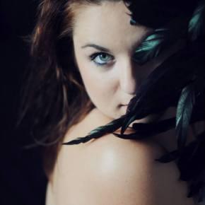 Anaïs Nannini Photographe