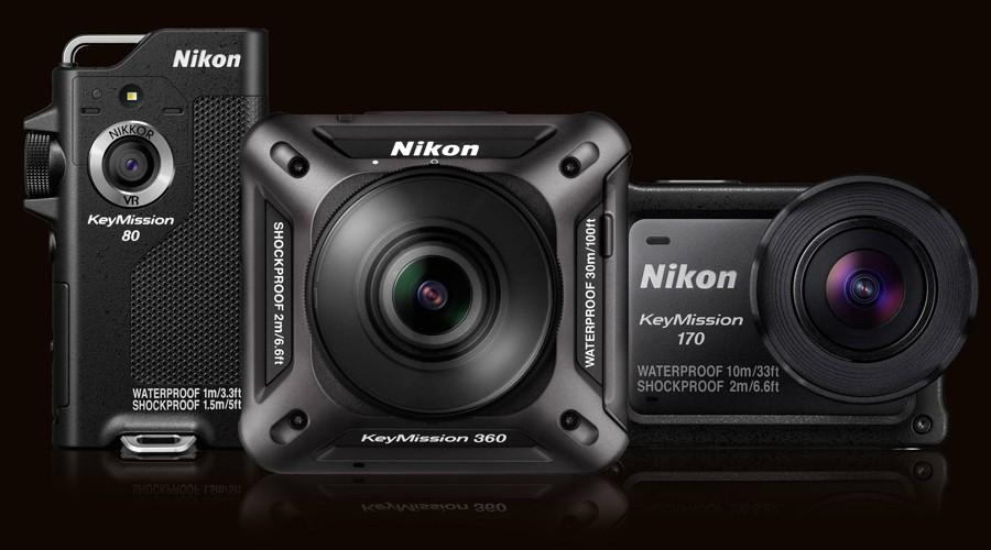 key-mission-nikon