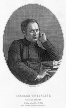 charles_chevalier_1862