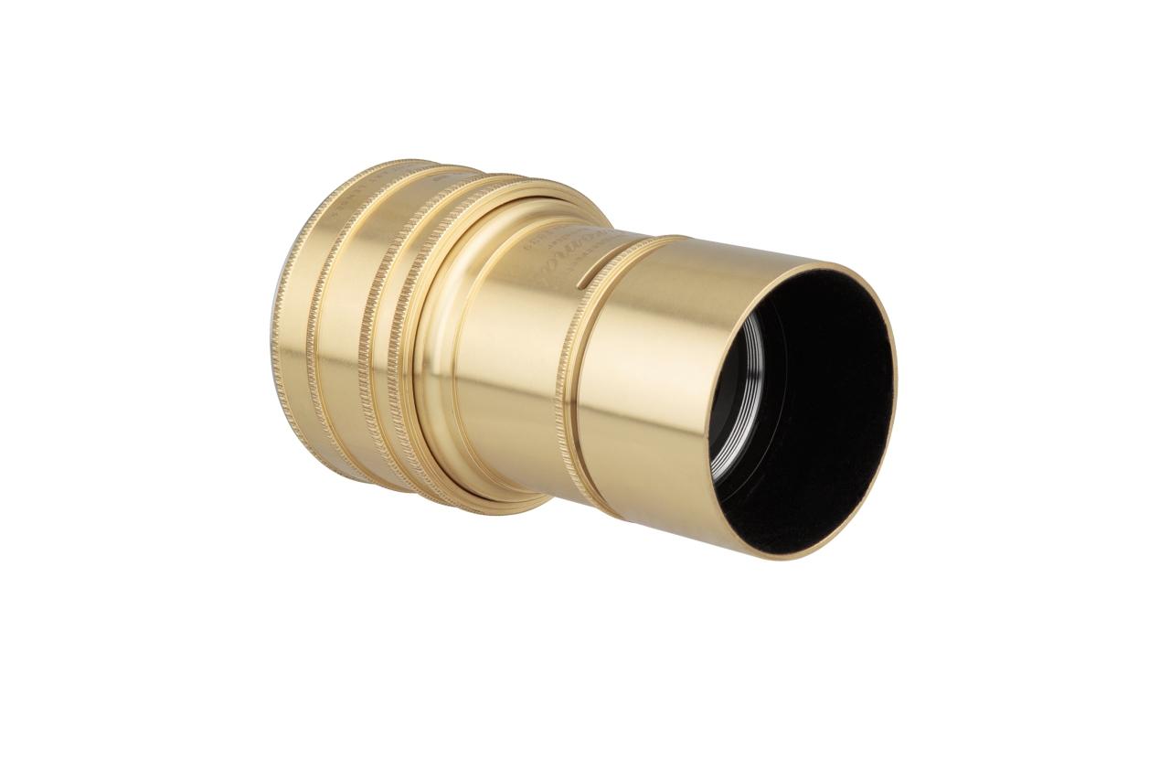 lomography-daguerreotype-achromat-29-64-art-lens_brass_quarter_right