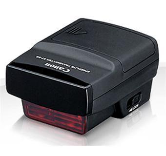 Transmetteur par éclair Canon STE2