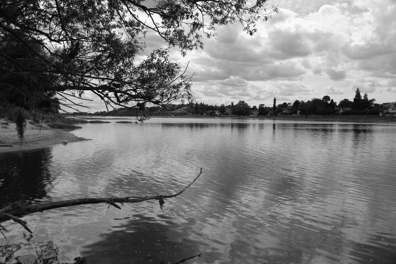 La Loire - Canon EOS 6D - Canon EF L 24-105 mm f/4.0