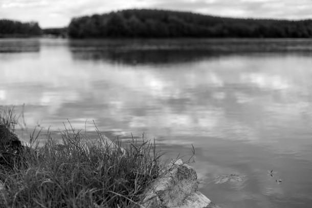 La Loire - Canon EOS 6D - Canon EF 50 mm f/1.4