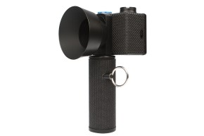 Le Spinner 360° deLomography