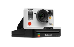 L'histoire de Polaroid : Impossible Project et Polaroid Originals #2