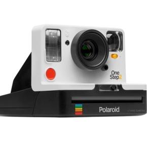 L'histoire de Polaroid : Impossible Project et Polaroid Originals#2