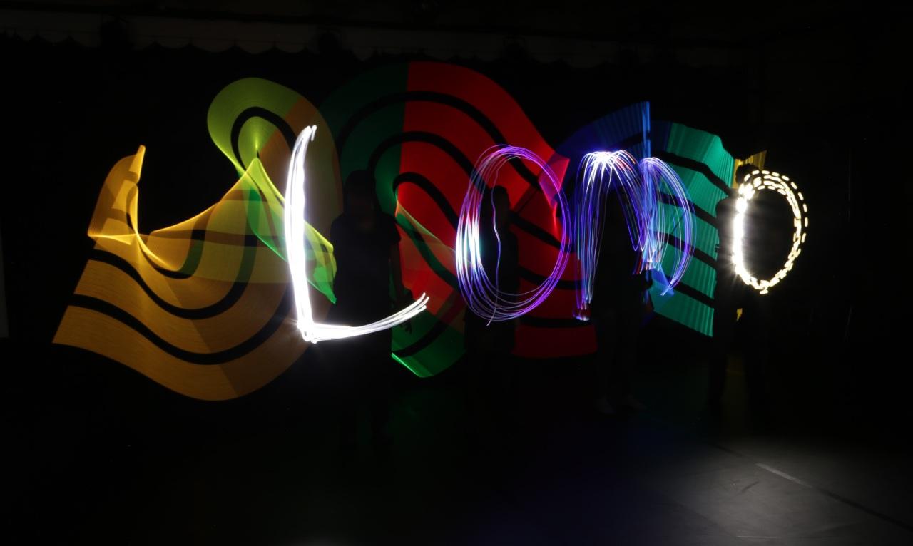 Atelier Lomography X Analog You, le 17 mars2018